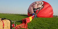 Ballon Chemnitz,Ballonfahrt Chemnitz,Ballonfahrten Chemnitz,Chemnitz ballon,Ballonscheune Sachsen Ronny Lorenz